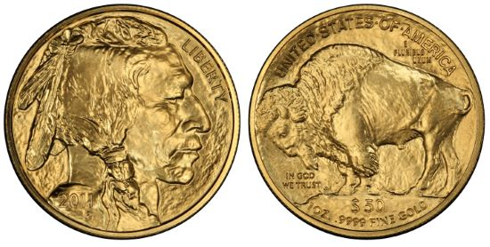 http://images.pcgs.com/CoinFacts/33491140_49393296_550.jpg