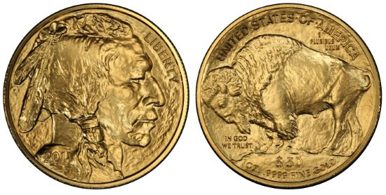 http://images.pcgs.com/CoinFacts/33491142_49393309_550.jpg