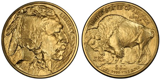 http://images.pcgs.com/CoinFacts/33491143_49393306_550.jpg