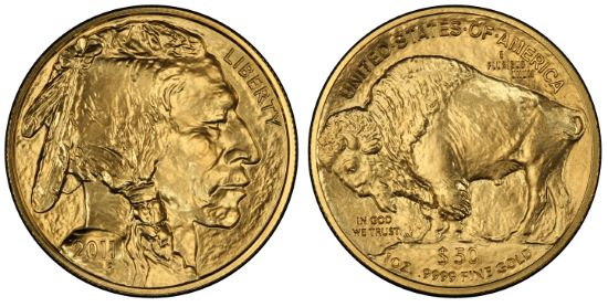 http://images.pcgs.com/CoinFacts/33491144_49393316_550.jpg