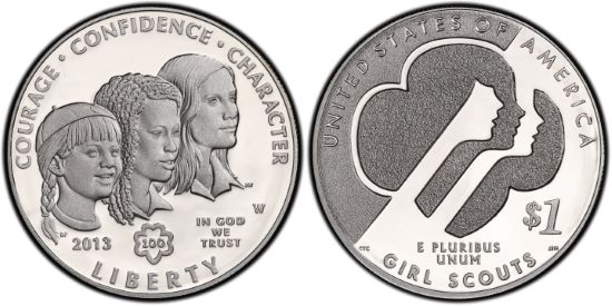 http://images.pcgs.com/CoinFacts/33493295_49487750_550.jpg