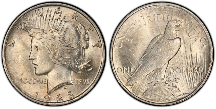 http://images.pcgs.com/CoinFacts/33497133_51454088_550.jpg