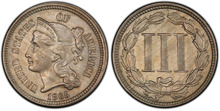http://images.pcgs.com/CoinFacts/33501937_50307160_550.jpg