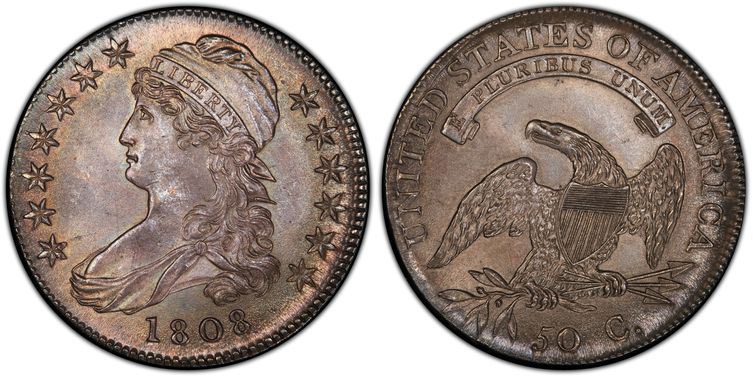 http://images.pcgs.com/CoinFacts/33503571_49836167_550.jpg