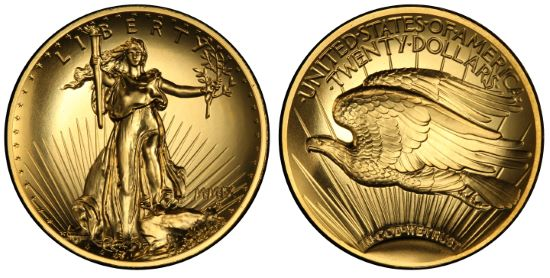http://images.pcgs.com/CoinFacts/33506185_50321702_550.jpg