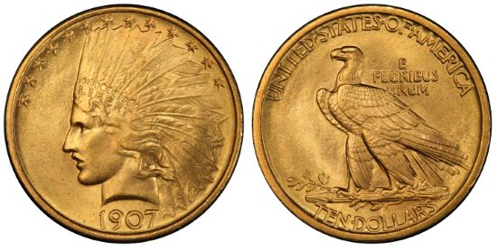 http://images.pcgs.com/CoinFacts/33506217_50041889_550.jpg