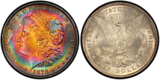 http://images.pcgs.com/CoinFacts/33513692_1533402_550.jpg