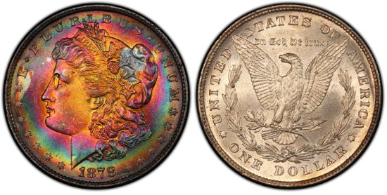 http://images.pcgs.com/CoinFacts/33513692_49826202_550.jpg