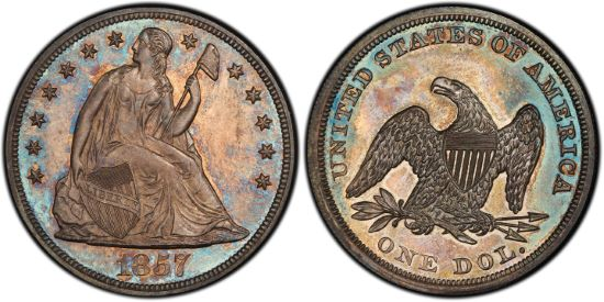 http://images.pcgs.com/CoinFacts/33516061_40636554_550.jpg