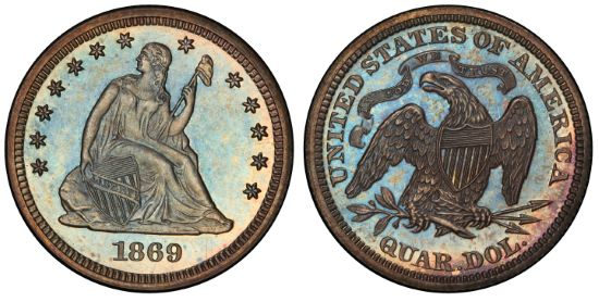 http://images.pcgs.com/CoinFacts/33518346_49827806_550.jpg