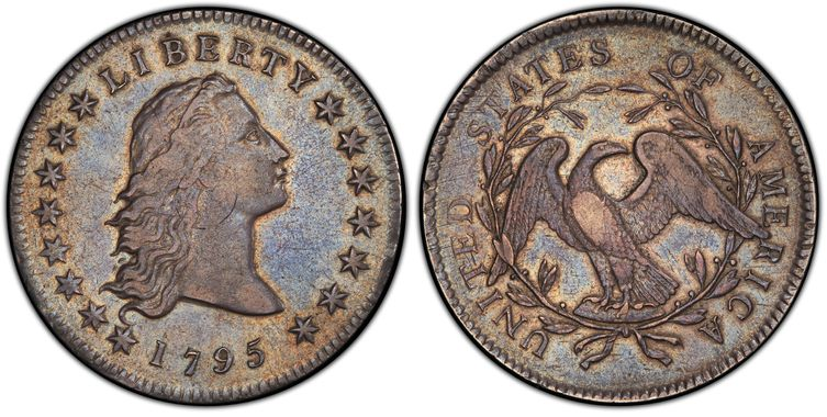 http://images.pcgs.com/CoinFacts/33519343_49952304_550.jpg