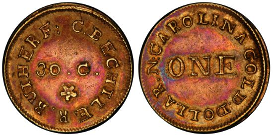 http://images.pcgs.com/CoinFacts/33519466_49960135_550.jpg