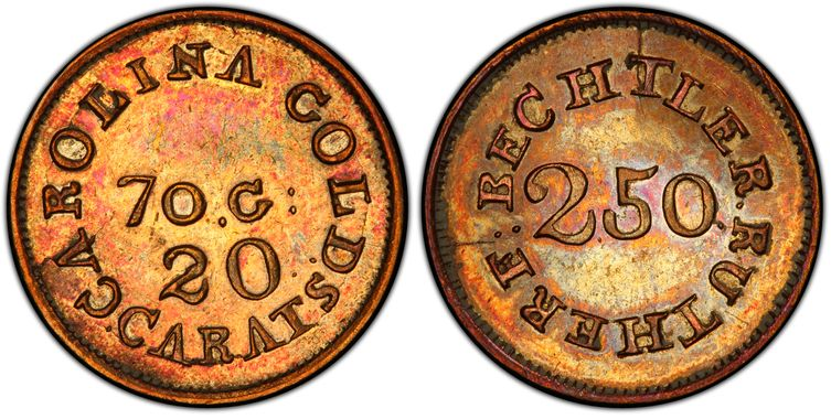http://images.pcgs.com/CoinFacts/33519477_49960167_550.jpg