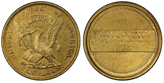 http://images.pcgs.com/CoinFacts/33519673_49960191_550.jpg