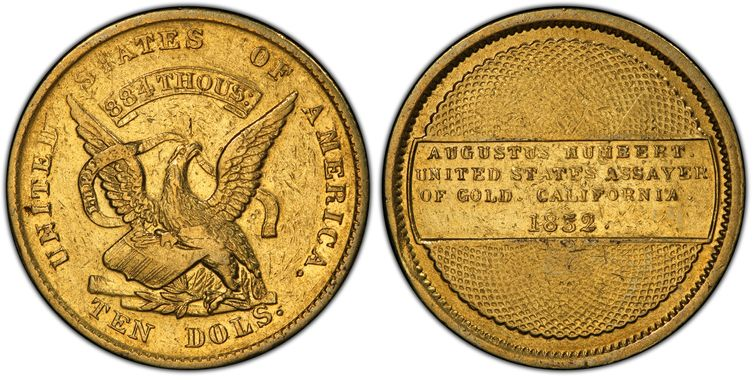 http://images.pcgs.com/CoinFacts/33519674_49960216_550.jpg