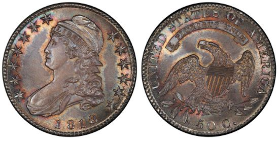 http://images.pcgs.com/CoinFacts/33519688_49960268_550.jpg