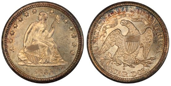 http://images.pcgs.com/CoinFacts/33519783_49759843_550.jpg