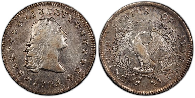 http://images.pcgs.com/CoinFacts/33519784_49759848_550.jpg