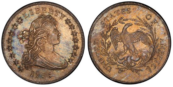 http://images.pcgs.com/CoinFacts/33519785_49759862_550.jpg