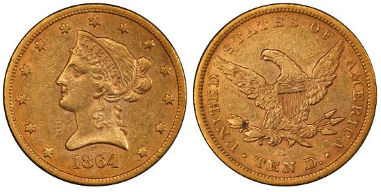 http://images.pcgs.com/CoinFacts/33520306_49759812_550.jpg
