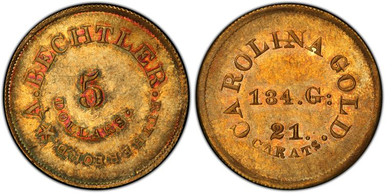 http://images.pcgs.com/CoinFacts/33520396_49759737_550.jpg
