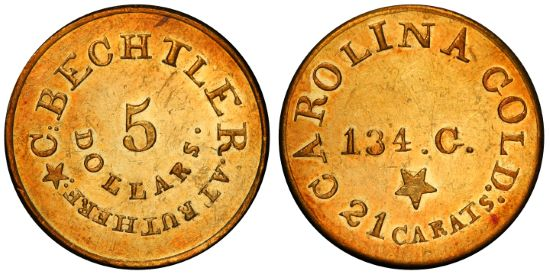 http://images.pcgs.com/CoinFacts/33520428_49759700_550.jpg