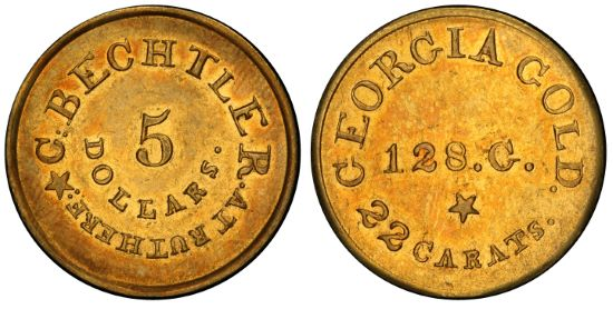 http://images.pcgs.com/CoinFacts/33520431_49759716_550.jpg