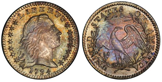 http://images.pcgs.com/CoinFacts/33520480_49753136_550.jpg