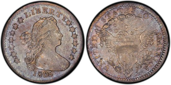 http://images.pcgs.com/CoinFacts/33520481_44510602_550.jpg