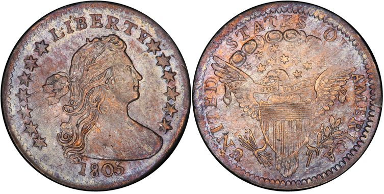 http://images.pcgs.com/CoinFacts/33520481_49753170_550.jpg