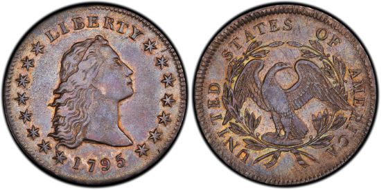 http://images.pcgs.com/CoinFacts/33520486_29311178_550.jpg