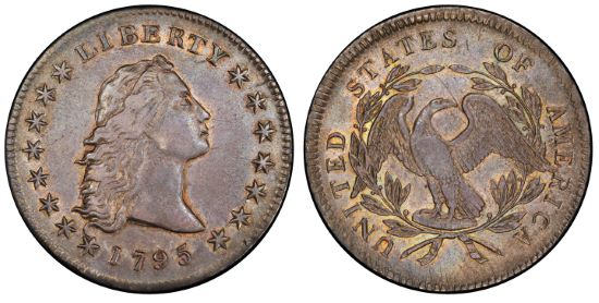 http://images.pcgs.com/CoinFacts/33520486_49753250_550.jpg