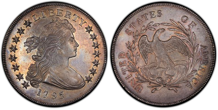 http://images.pcgs.com/CoinFacts/33520488_49307832_550.jpg
