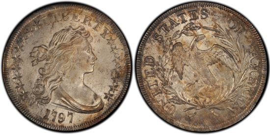 http://images.pcgs.com/CoinFacts/33520489_38203662_550.jpg