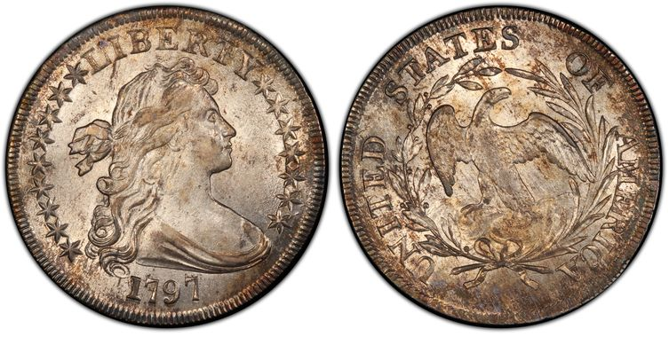 http://images.pcgs.com/CoinFacts/33520489_49753270_550.jpg