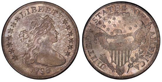 http://images.pcgs.com/CoinFacts/33520490_49753293_550.jpg