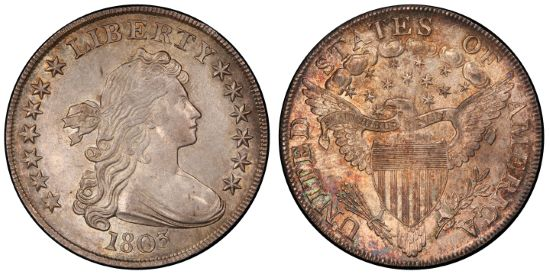 http://images.pcgs.com/CoinFacts/33520491_49753305_550.jpg