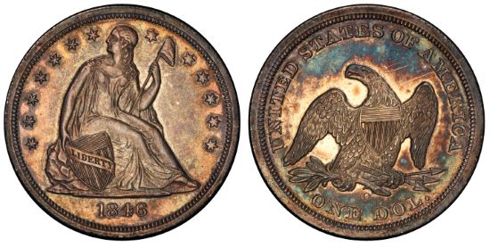 http://images.pcgs.com/CoinFacts/33520494_49753333_550.jpg