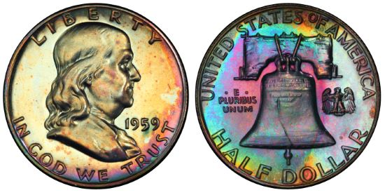 http://images.pcgs.com/CoinFacts/33524940_49961754_550.jpg
