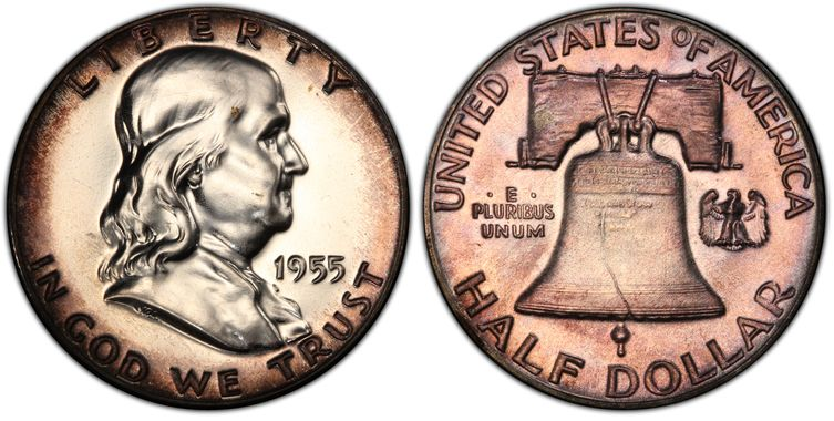 http://images.pcgs.com/CoinFacts/33533506_53380808_550.jpg