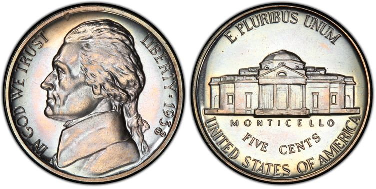 http://images.pcgs.com/CoinFacts/33533508_50143163_550.jpg