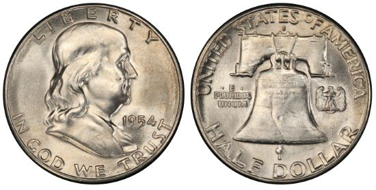 http://images.pcgs.com/CoinFacts/33537365_50143629_550.jpg