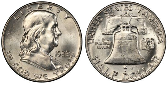 http://images.pcgs.com/CoinFacts/33537367_50143640_550.jpg