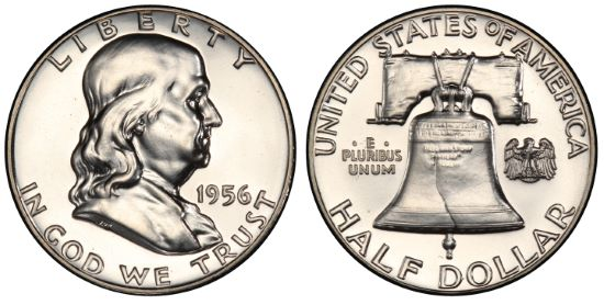 http://images.pcgs.com/CoinFacts/33537372_50143672_550.jpg