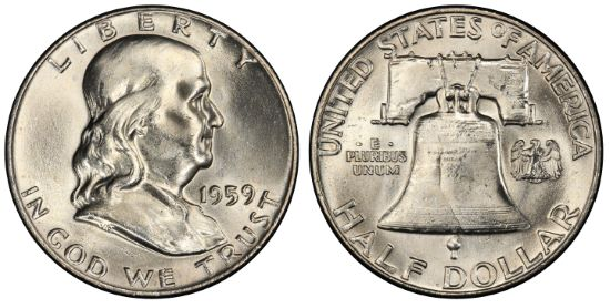 http://images.pcgs.com/CoinFacts/33537374_50143680_550.jpg