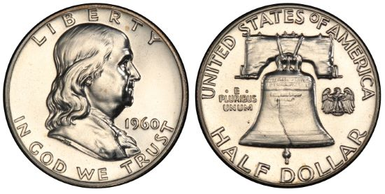 http://images.pcgs.com/CoinFacts/33537375_50143683_550.jpg