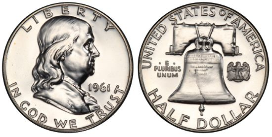http://images.pcgs.com/CoinFacts/33537377_50143692_550.jpg