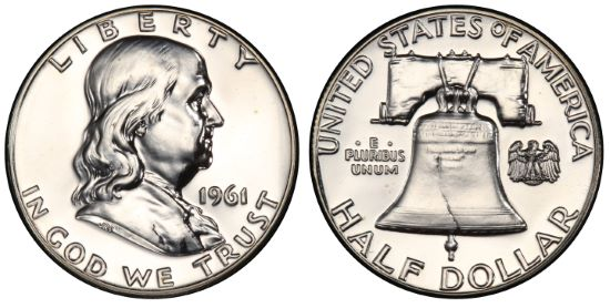 http://images.pcgs.com/CoinFacts/33537378_50143698_550.jpg