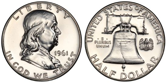 http://images.pcgs.com/CoinFacts/33537379_50143704_550.jpg