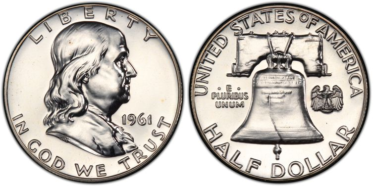 http://images.pcgs.com/CoinFacts/33537380_50143707_550.jpg